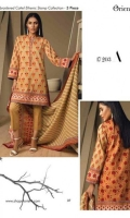 orient-embroidered-collection-2017-30