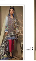 orient-embroidered-collection-2017-34