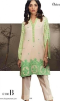 orient-embroidered-collection-2017-38