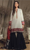 orient-embroidered-collection-2017-39