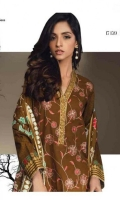 orient-embroidered-collection-2017-3_0