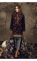 orient-embroidered-collection-2017-4