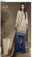 orient-embroidered-collection-2017-41