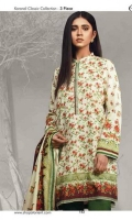 orient-embroidered-collection-2017-42