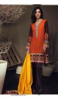 orient-embroidered-collection-2017-48