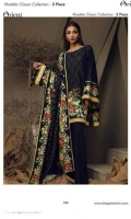 orient-embroidered-collection-2017-49