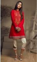 orient-embroidered-collection-2017-4_0