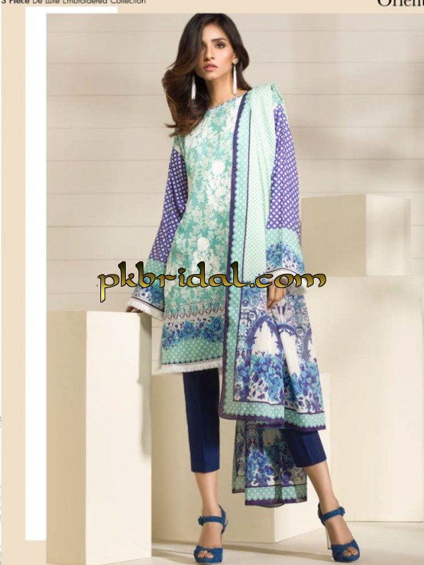 orient-embroidered-lawn-collection-2017-1