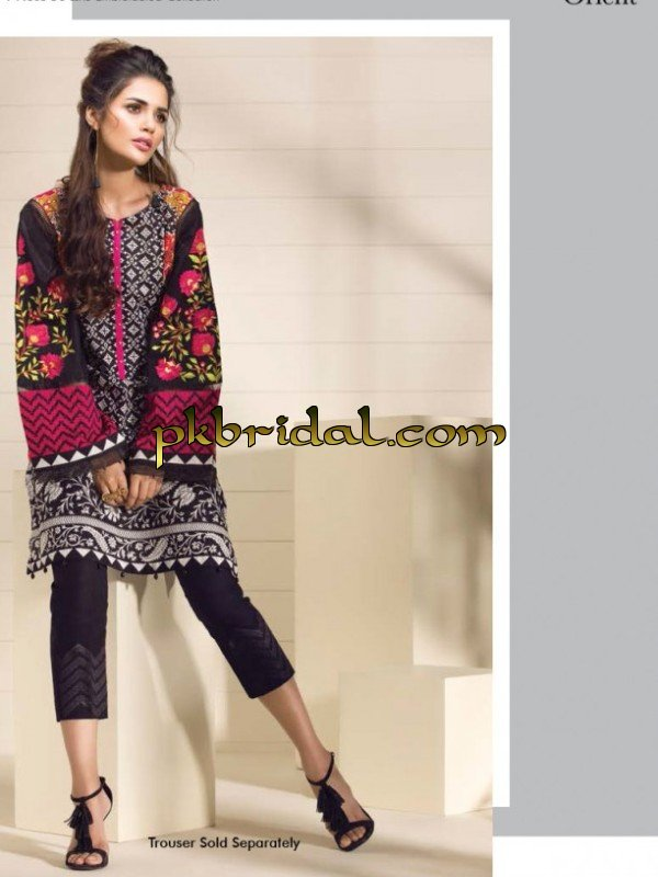 orient-embroidered-lawn-collection-2017-11
