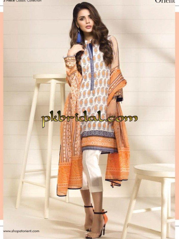 orient-embroidered-lawn-collection-2017-14