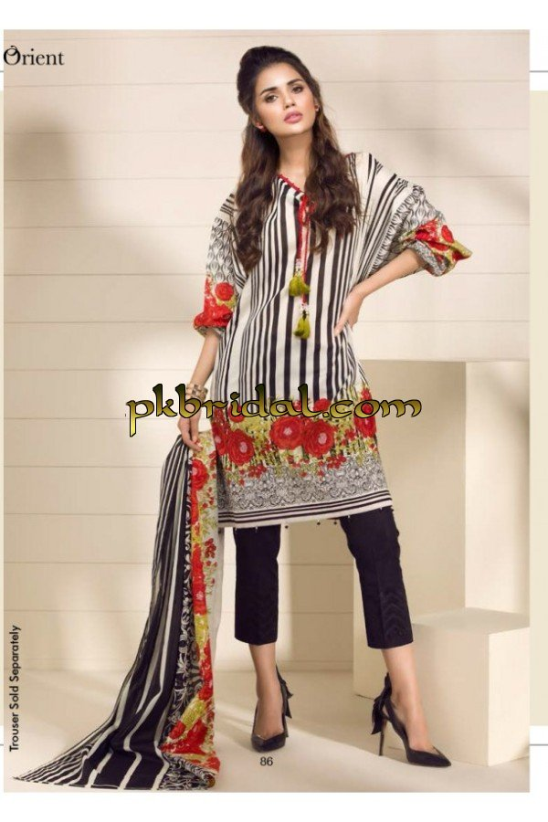 orient-embroidered-lawn-collection-2017-15