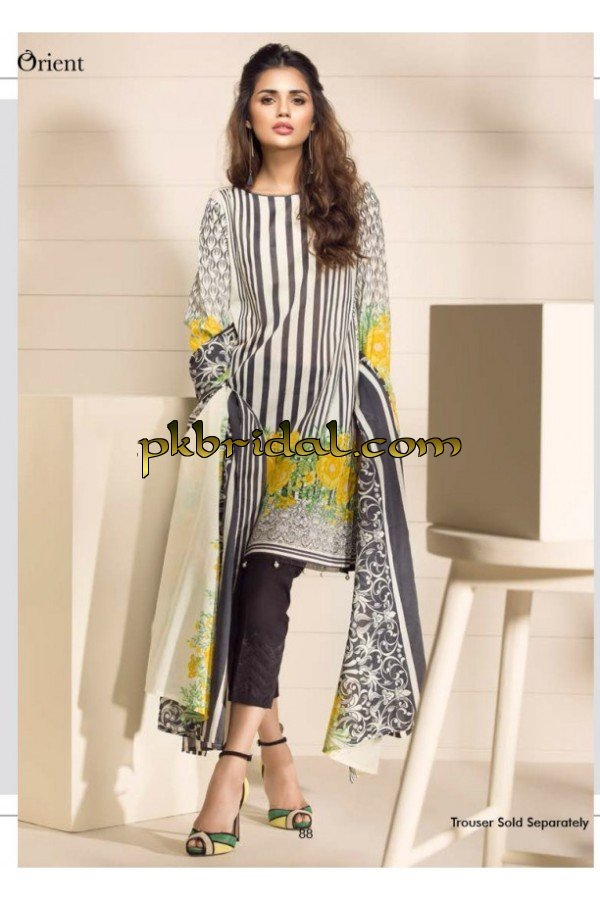 orient-embroidered-lawn-collection-2017-16