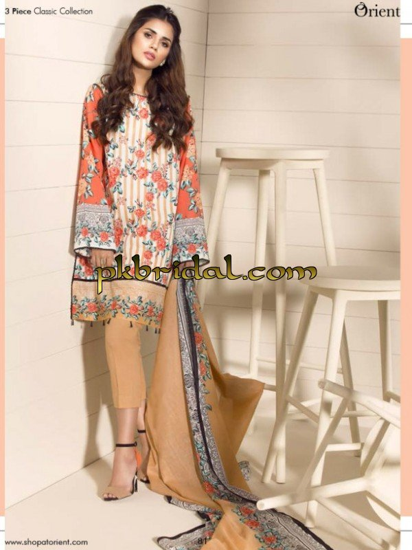orient-embroidered-lawn-collection-2017-23