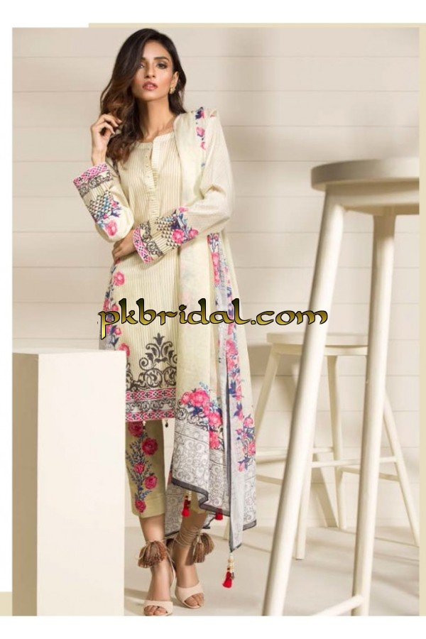 orient-embroidered-lawn-collection-2017-4