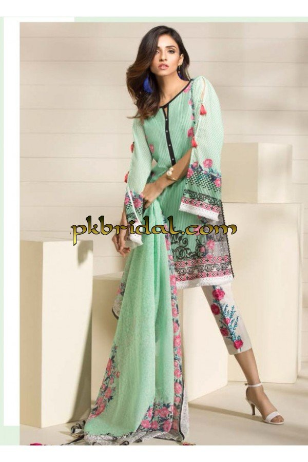 orient-embroidered-lawn-collection-2017-5