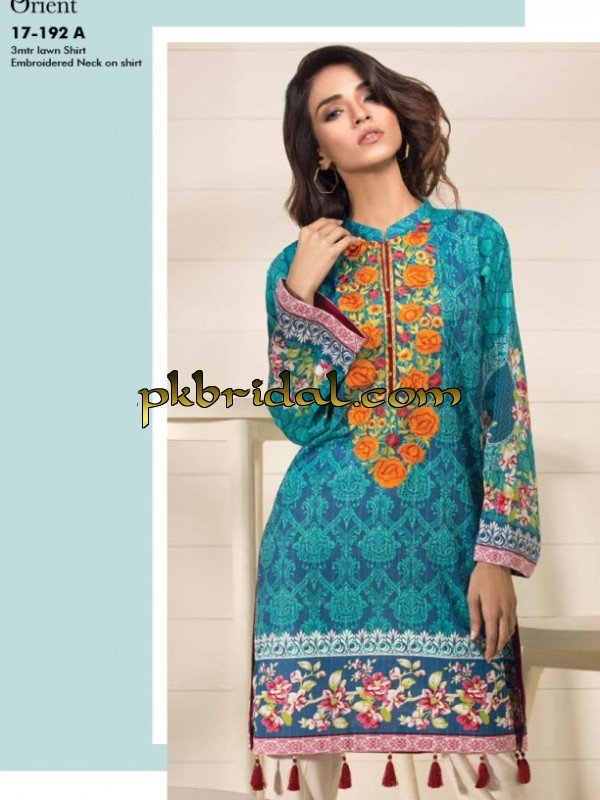 orient-embroidered-lawn-collection-2017-8
