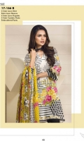 orient-embroidered-lawn-collection-2017-20