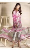 orient-embroidered-lawn-collection-2017-21