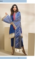 orient-embroidered-lawn-collection-2017-24