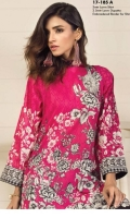 orient-embroidered-lawn-collection-2017-26