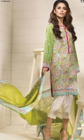 orient-embroidered-lawn-collection-2017-28