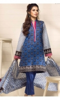 orient-embroidered-lawn-collection-2017-30