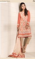 orient-embroidered-lawn-collection-2017-35
