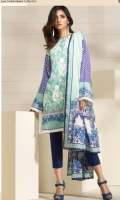 orient-embroidered-lawn-collection-2017-36