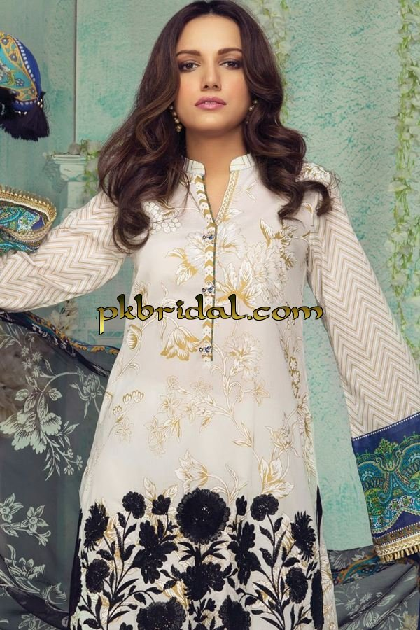 orient-embroidered-lawn-collection-2018-12