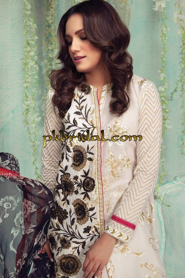 orient-embroidered-lawn-collection-2018-14