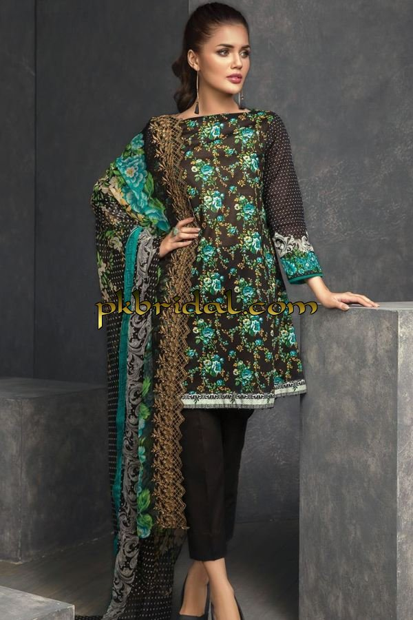 orient-embroidered-lawn-collection-2018-24