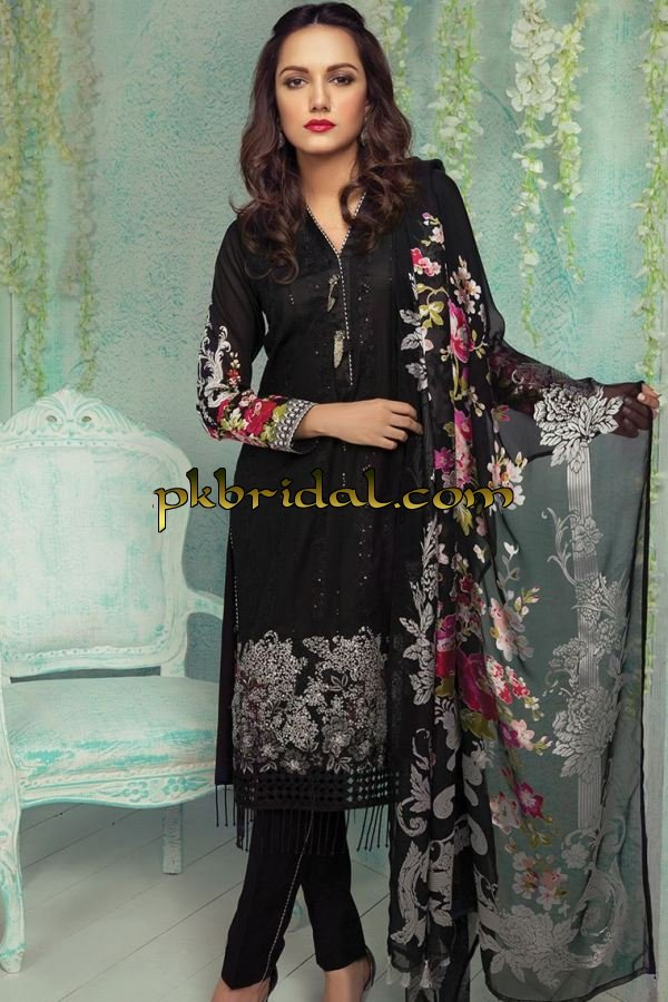 orient-embroidered-lawn-collection-2018-3