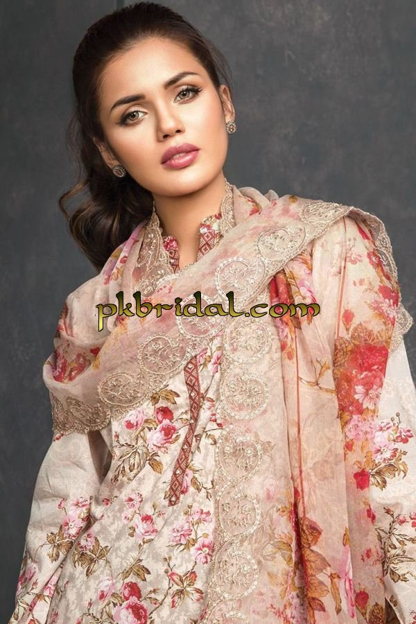 orient-embroidered-lawn-collection-2018-30