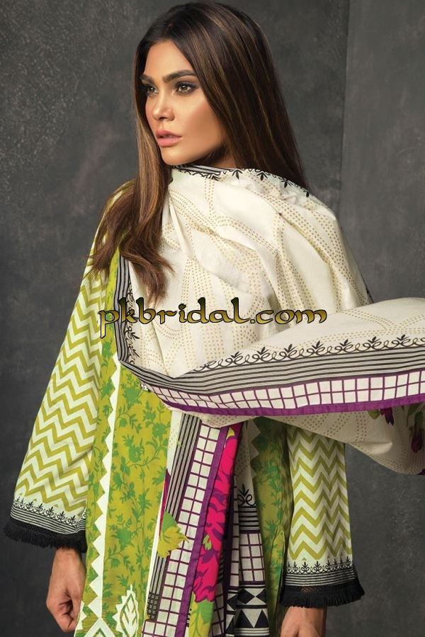 orient-embroidered-lawn-collection-2018-34