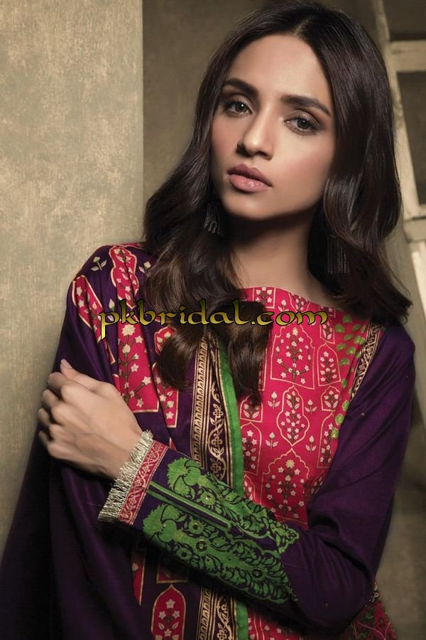 orient-embroidered-lawn-collection-2018-38