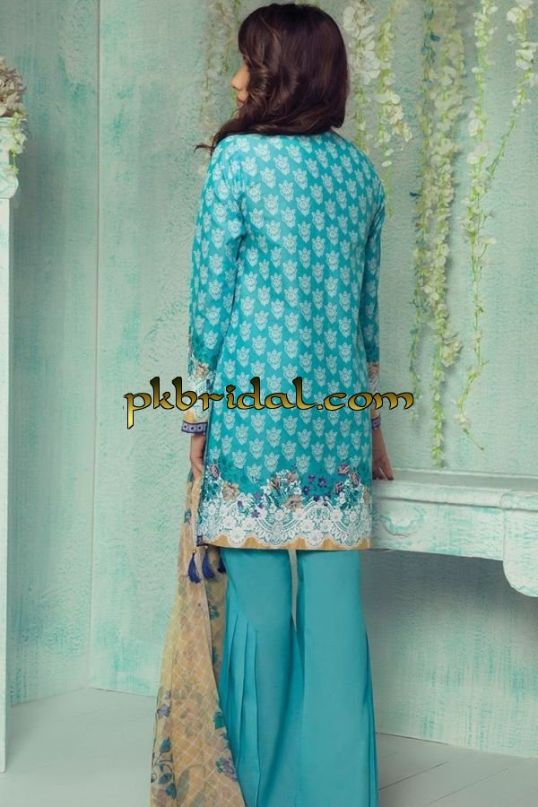 orient-embroidered-lawn-collection-2018-43