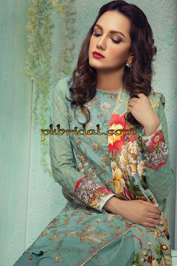 orient-embroidered-lawn-collection-2018-7