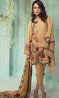 orient-embroidered-lawn-collection-2018-1