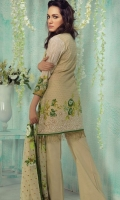 orient-embroidered-lawn-collection-2018-10