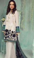 orient-embroidered-lawn-collection-2018-11