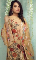 orient-embroidered-lawn-collection-2018-2