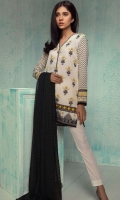 orient-embroidered-lawn-collection-2018-22