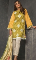 orient-embroidered-lawn-collection-2018-31