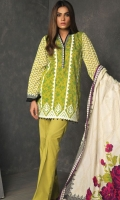 orient-embroidered-lawn-collection-2018-33