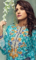 orient-embroidered-lawn-collection-2018-42