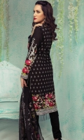 orient-embroidered-lawn-collection-2018-5