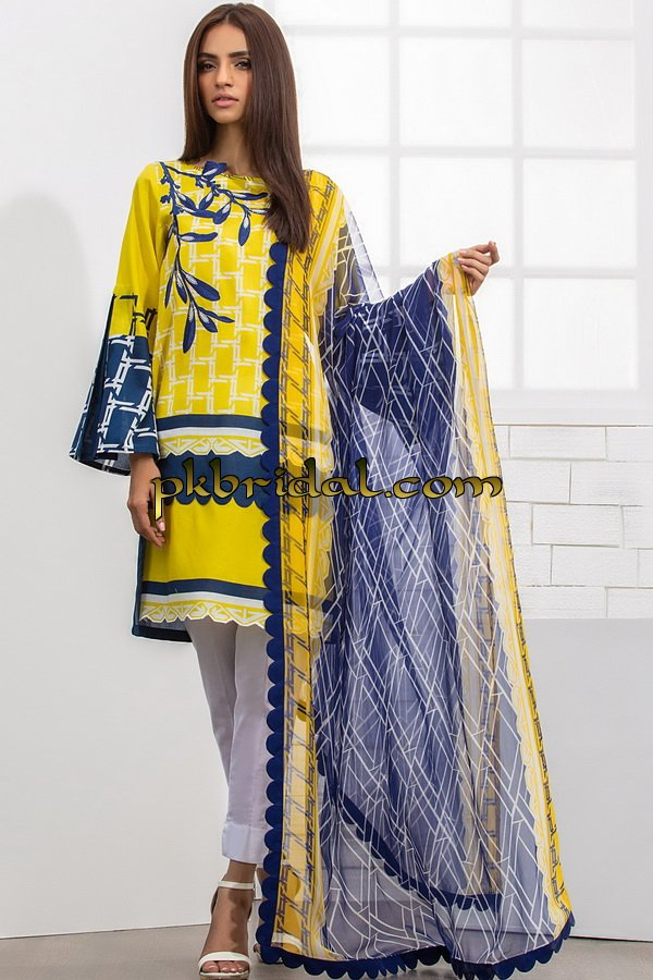 orient-nuovo-summer-unstitched-collection-2019-10