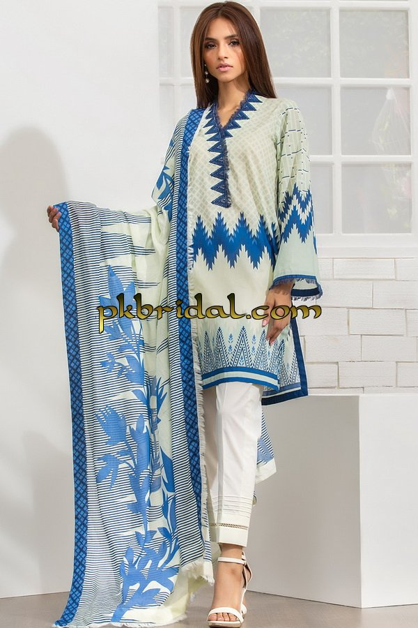 orient-nuovo-summer-unstitched-collection-2019-7