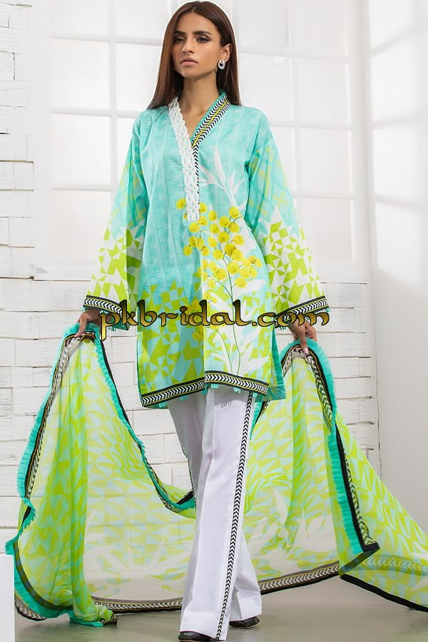 orient-nuovo-summer-unstitched-collection-2019-9