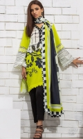 orient-nuovo-summer-unstitched-collection-2019-12